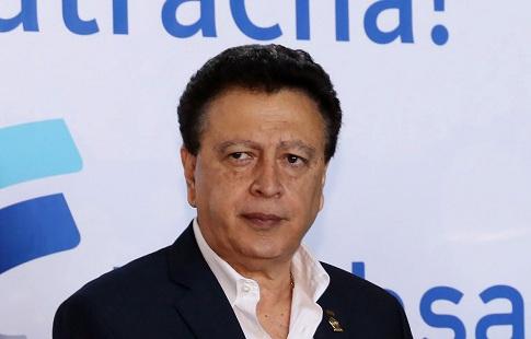 ФИФА может пожизненно сместить отфутбола экс-главу КОНКАКАФ