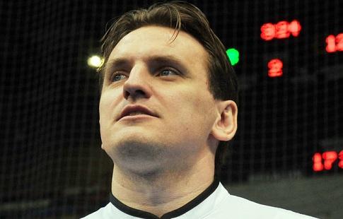 Сборная Российской Федерации пофутболу проиграла… Катару