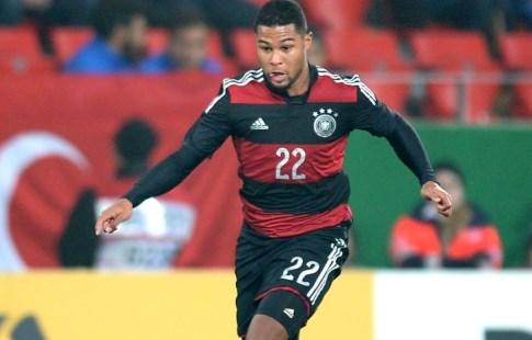 Лёв: матч сСан-Марино небыл образцом, Германия просто стремилась забивать голы