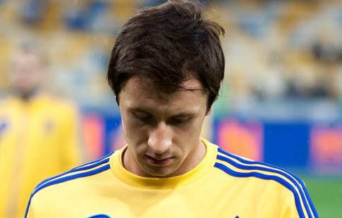 Бутко: четвёртую игру подряд вовтором тайме сборная Украинского государства садится воборону