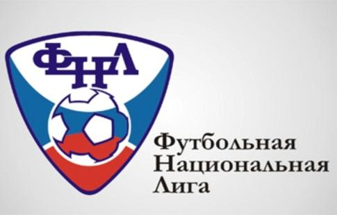 Хавбек воронежского «Факела» вошел всборную ФНЛ наматч скиприотами