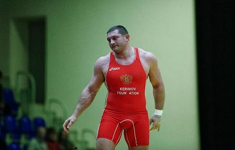 МОК лишил четверых русских спортсменов наград Олимпиады-2008 встолице Китая