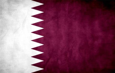 Катар купил право провести чемпионат мира-2019 полегкой атлетике?