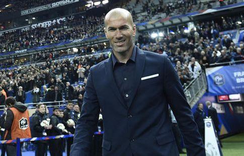 Прогноз матч Атлетико— Реал Мадрид 19.11.2016