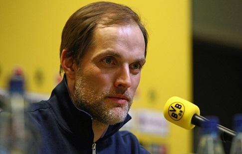 «Карло Анчелотти: «жалко, что Ройс пропустит матч против «Баварии»