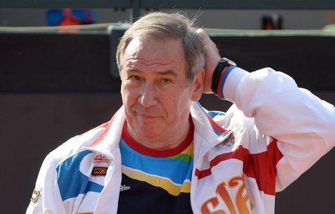 Кузнецова признана теннисисткой года в Российской Федерации