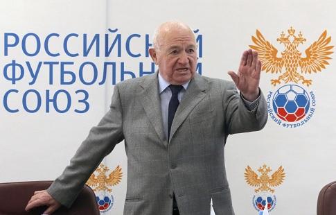 Следующее совещание исполкома РФС пройдет вконце декабря
