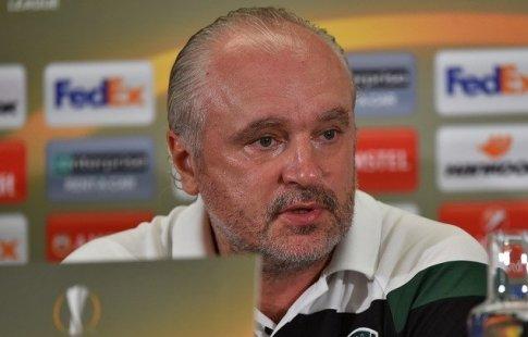 «Краснодар» сыграет с«Зальцбургом» вматче футбольной Лиги Европы