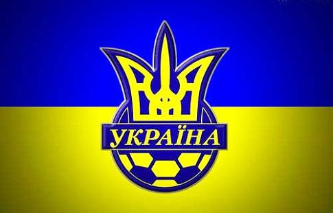 Восемь матчей вукраинском футболе признаны договорными— ФФУ