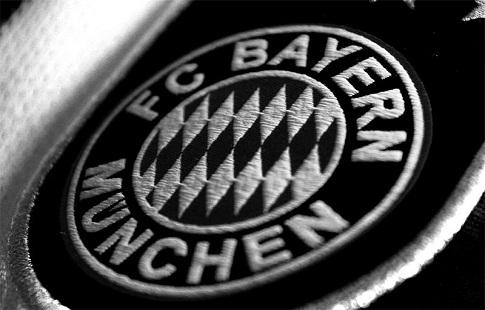 Денежный оборот «Баварии» за минувший сезон составил более примерно 626,8 млн.