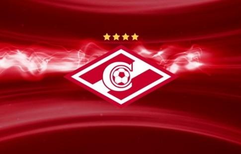 «Спартак» предложил перенести матч с«Крыльями Советов» на26февраля предстоящего 2017