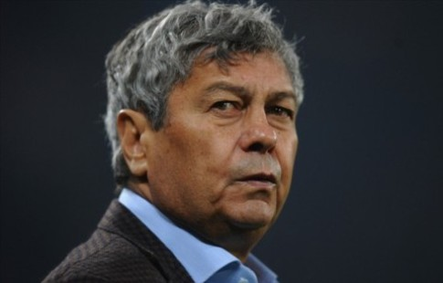 Тимощук вполне может стать ассистентом основного тренера «Зенита»