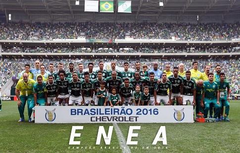 Бразильские клубы посоветовали гарантировать «Шапекоэнсе» место вчемпионате натри сезона