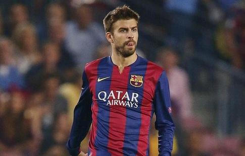 Иньеста восстановился оттравмы перед матчем «Барселоны» с«Реалом Сосьедад»