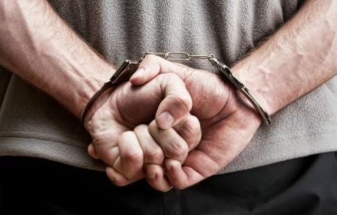 Экс-игрок «Динамо» схвачен поподозрению внезаконном обороте наркотиков