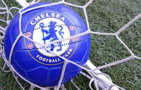 «Челси» оплатил игроку молодежки замолчание о половых домогательствах