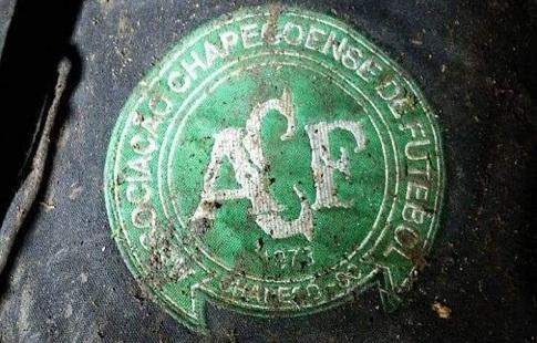 Голкипер угодившей вавиакатастрофу команды «Шапекоэнсе» объявил озавершении карьеры