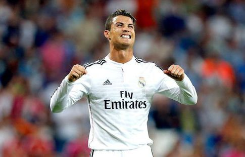 ФИФА объявила 3-х претендентов натрофей суперигрока 2016 года