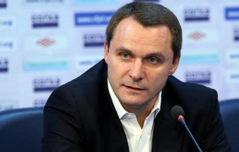 Погребняк иДьяков требуют у«Динамо» выплаты долгов