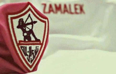 Египетский «Замалек» объявил оснятии счемпионата из-за судейства