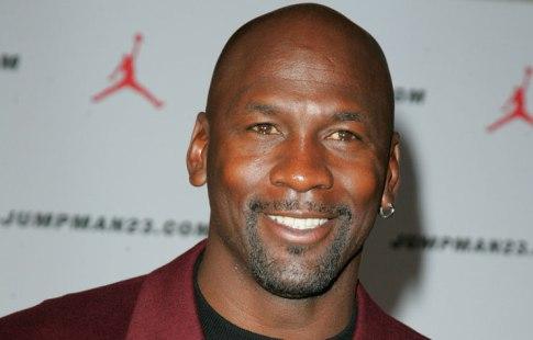 Forbes назвал Джордана самым высокооплачиваемым спортсменом вистории