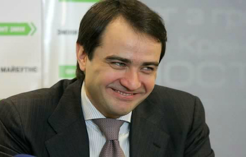 УЕФА позволил проводить международные игры вХарькове