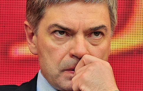 Русские гандболистки потерпели 2-ое поражение начемпионате Европы