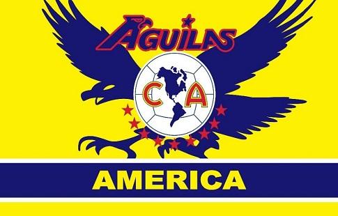 «Америка» одолела «Чонбук» в ¼ финала клубного чемпионата мира пофутболу