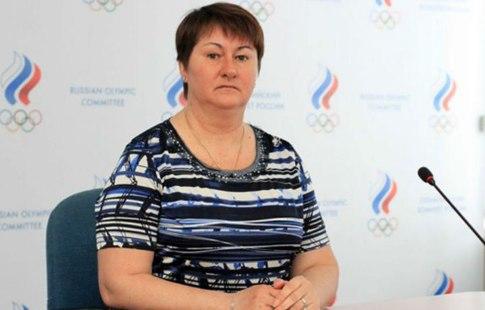 Елена Вяльбе: Допускаю, что Тюмень могут отнять этапа Кубка мира