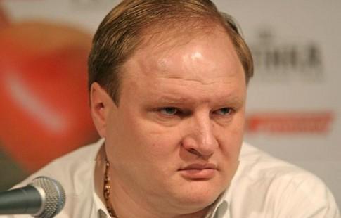 «Финальное решение поделу Поветкина займет некоторое время»— руководитель WBC