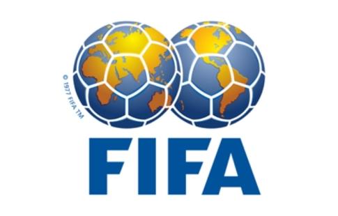 ФИФА оштрафовала государство Украину занацистские кричалки болельщиков