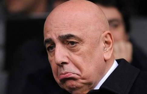Суперкубок Италии: Ювентус— Милан. Анонс ипрогноз наматч