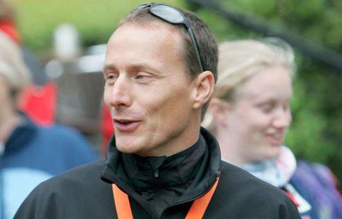 Норвежские биатлонисты неисключили бойкота состязаний в Российской Федерации