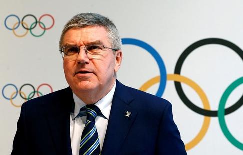 В изучении МОК фигурируют 28 русских спортсменов— Допинг-скандал