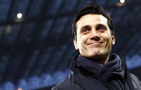 Доннарумма одержал победу для Милана Суперкубок Италии уЮвентуса