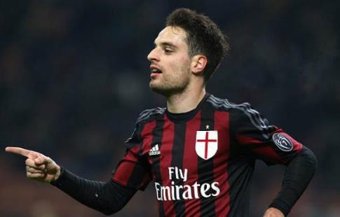 «Ювентус»— «Милан»: начто поставить вматче?