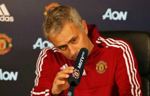Златан Ибрагимович может оказаться втренерском штабе «Манчестер Юнайтед»