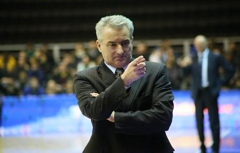 Карпухин вновь всоставе «Автодора» Новости, Спорт