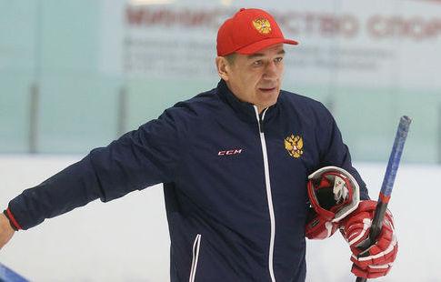 Канада несостоялась: мин. молчания ожертвах Ту-154 перед матчем РФ