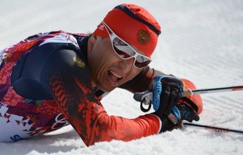 Тренер разъяснил отстранение русских лыжников от«Тур деСки»