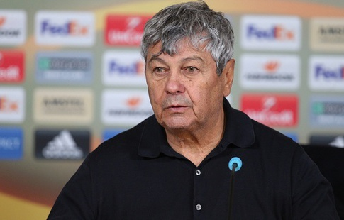 Полузащитник «Шахтёра» попал всферу интересов «Зенита»