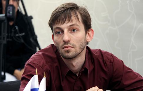 Вслед заМарией Музычук чемпионом мира побыстрым шахматам стал Василий Иванчук