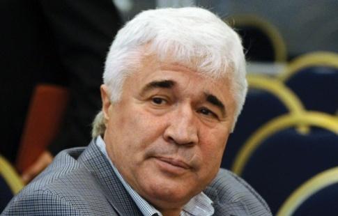 Широков взял время нараздумья впереговорах с«Уралом»