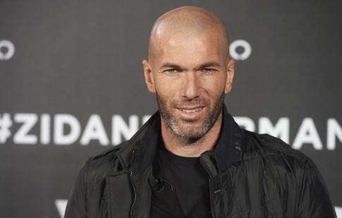 Поединок Кубка Испании Реал Мадрид— Севилья Пепе пропустит