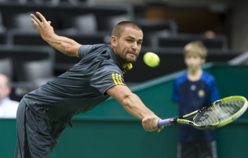 минени теннис