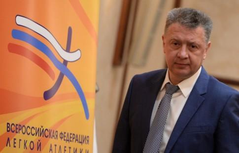 Мыпродолжим искать независимую систему контроля русских атлетов— руководитель IAAF