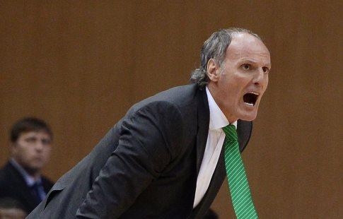 Баскетболисты «Зенита» победили «Химки» вматче Единой лиги ВТБ