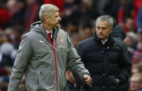 Манчестер Юнайтед сделал уверенный шаг напути кфиналу Кубка британской лиги