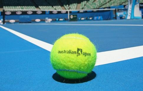Марченко встретится сМареем, Цуренко сразится сКербер— Australian Open