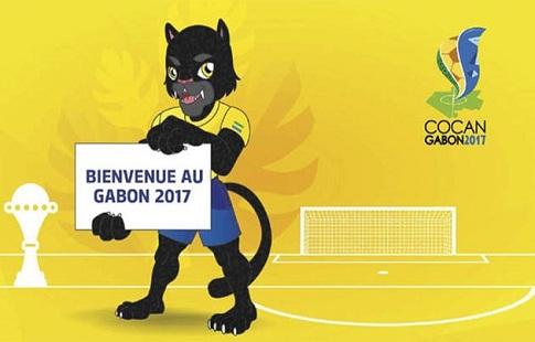 КАН-2017. Гвинея-Бисау вырвала ничью уГабона вматче открытия